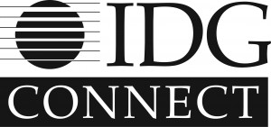 IDG Connect