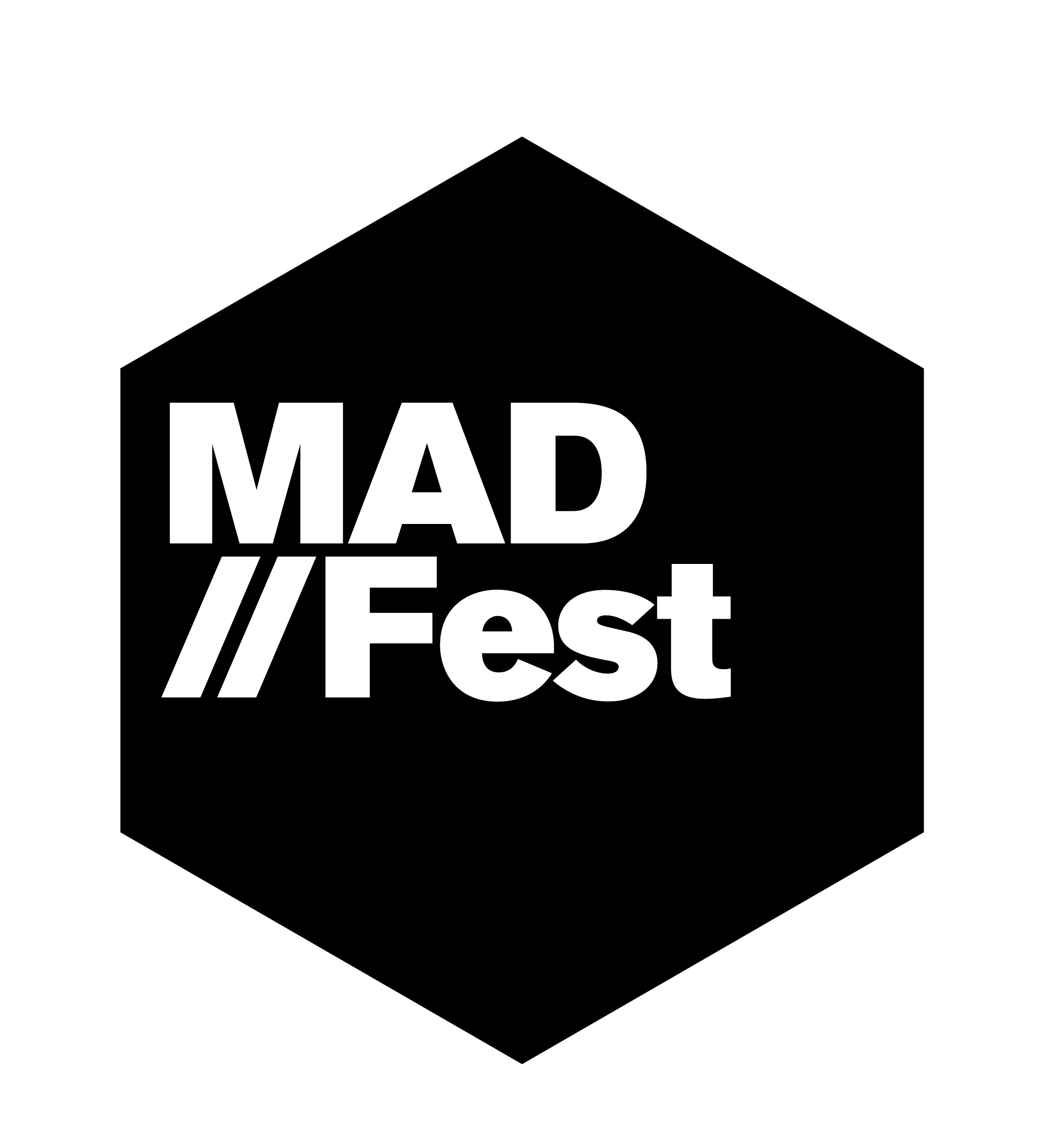 MAD//Fest 2018 – Catch a criminal or a consumer? The power of Comparative Linguistics