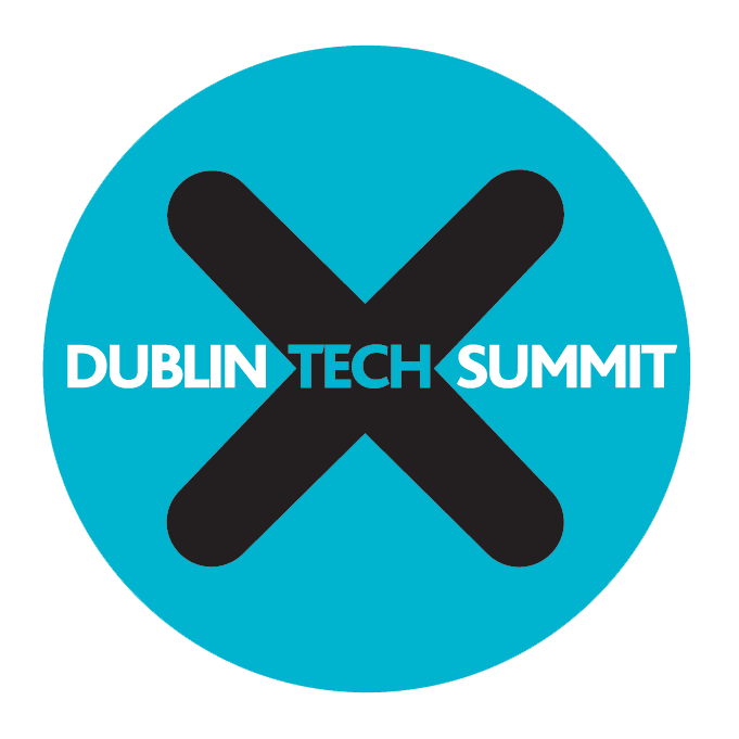 Dublin Tech Summit 2019 – book a demo