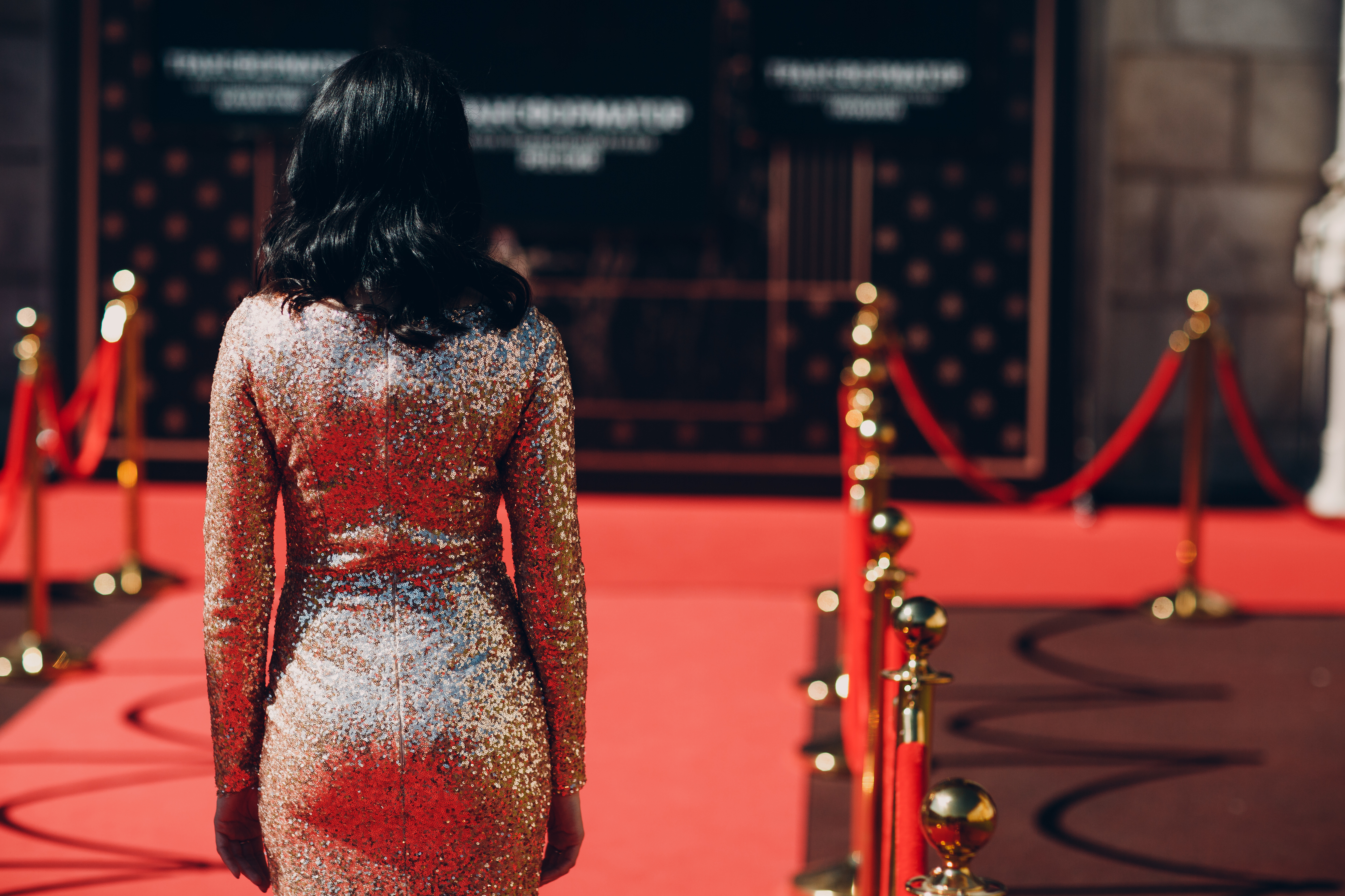 From couture to causes – how people are talking about awards season