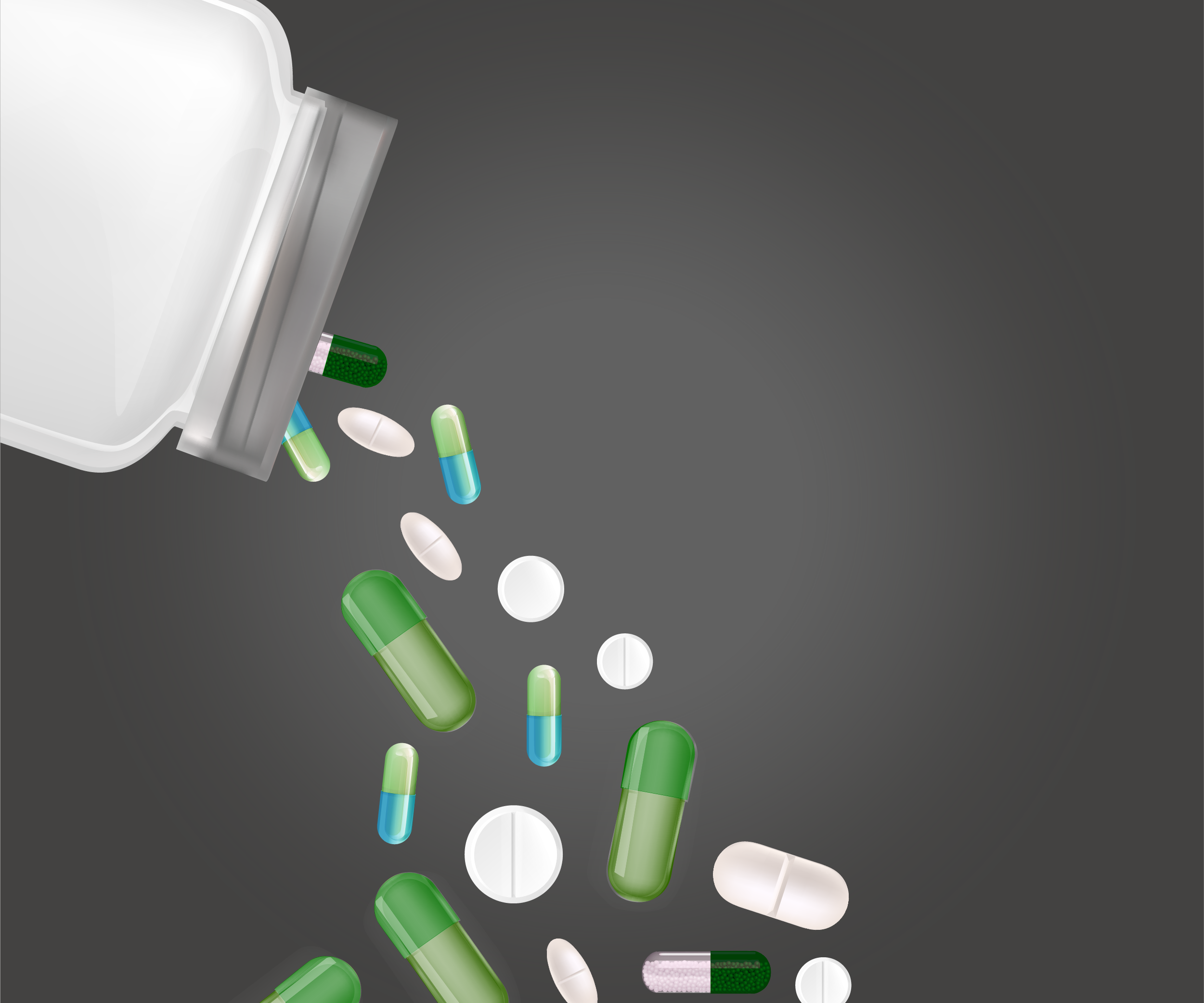 How language comparison can help to understand the problem of patient nonadherence