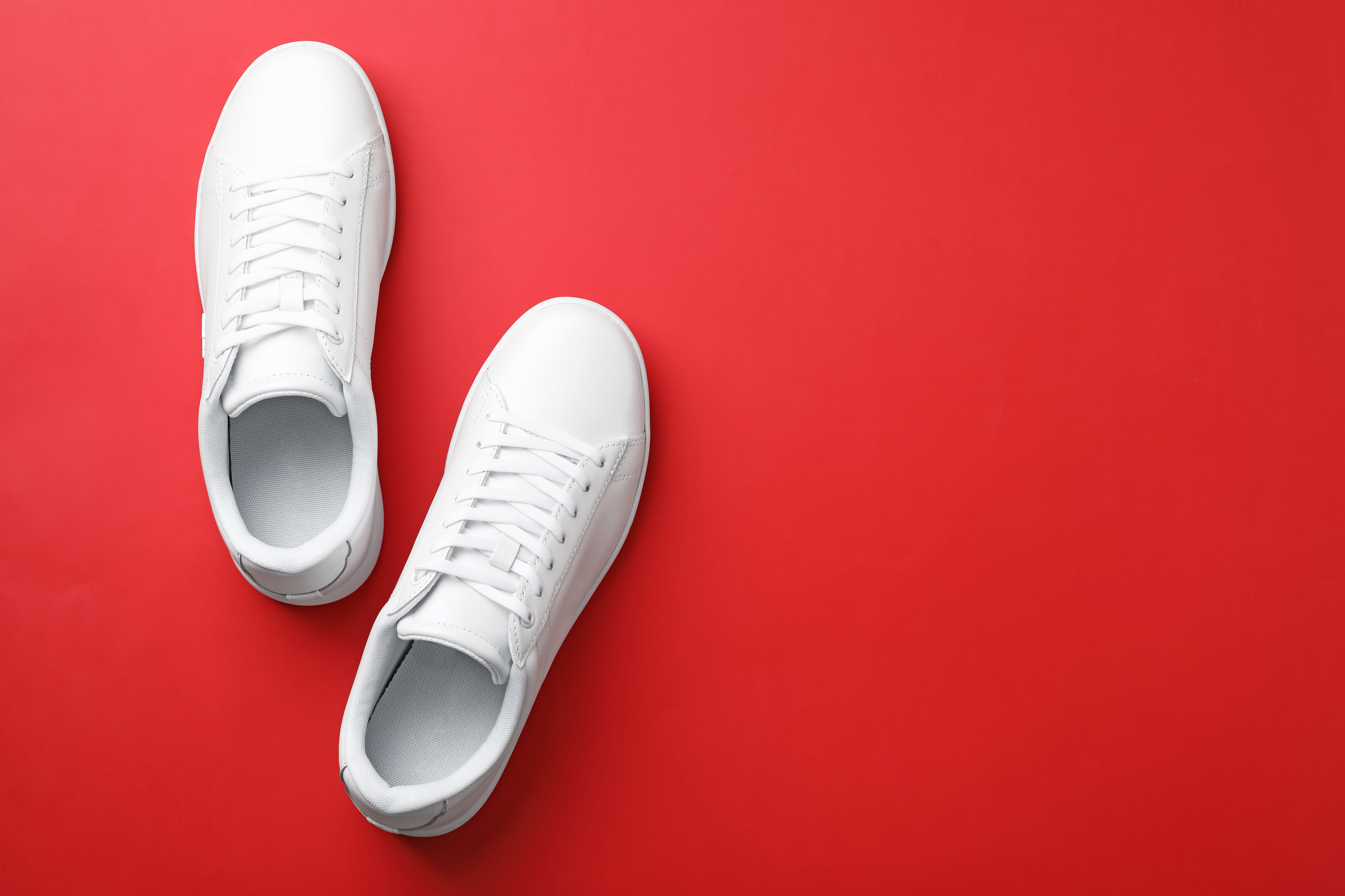 5 insights about brands in the athleisure footwear industry
