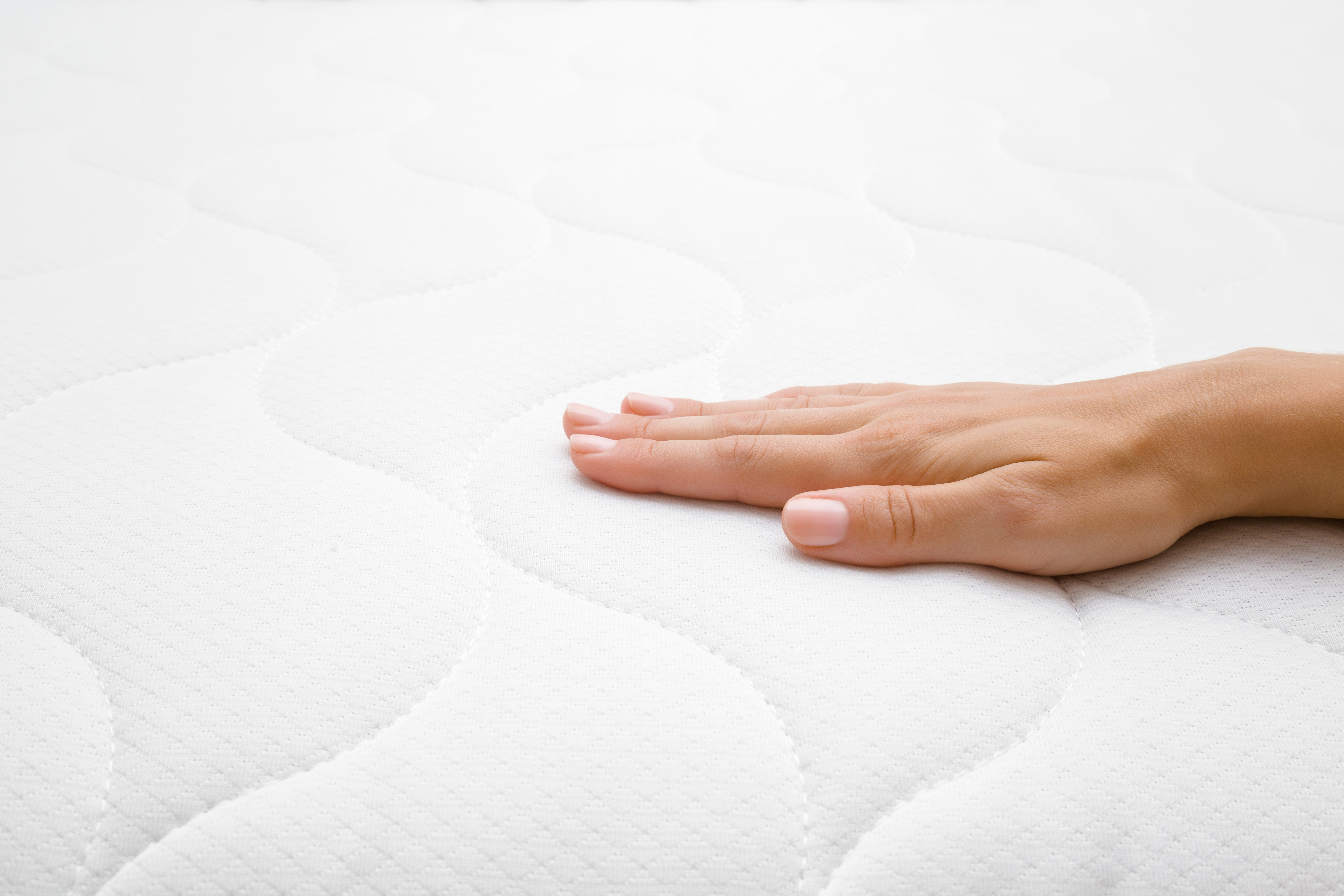 The mattress industry is evolving, but has the messaging changed?