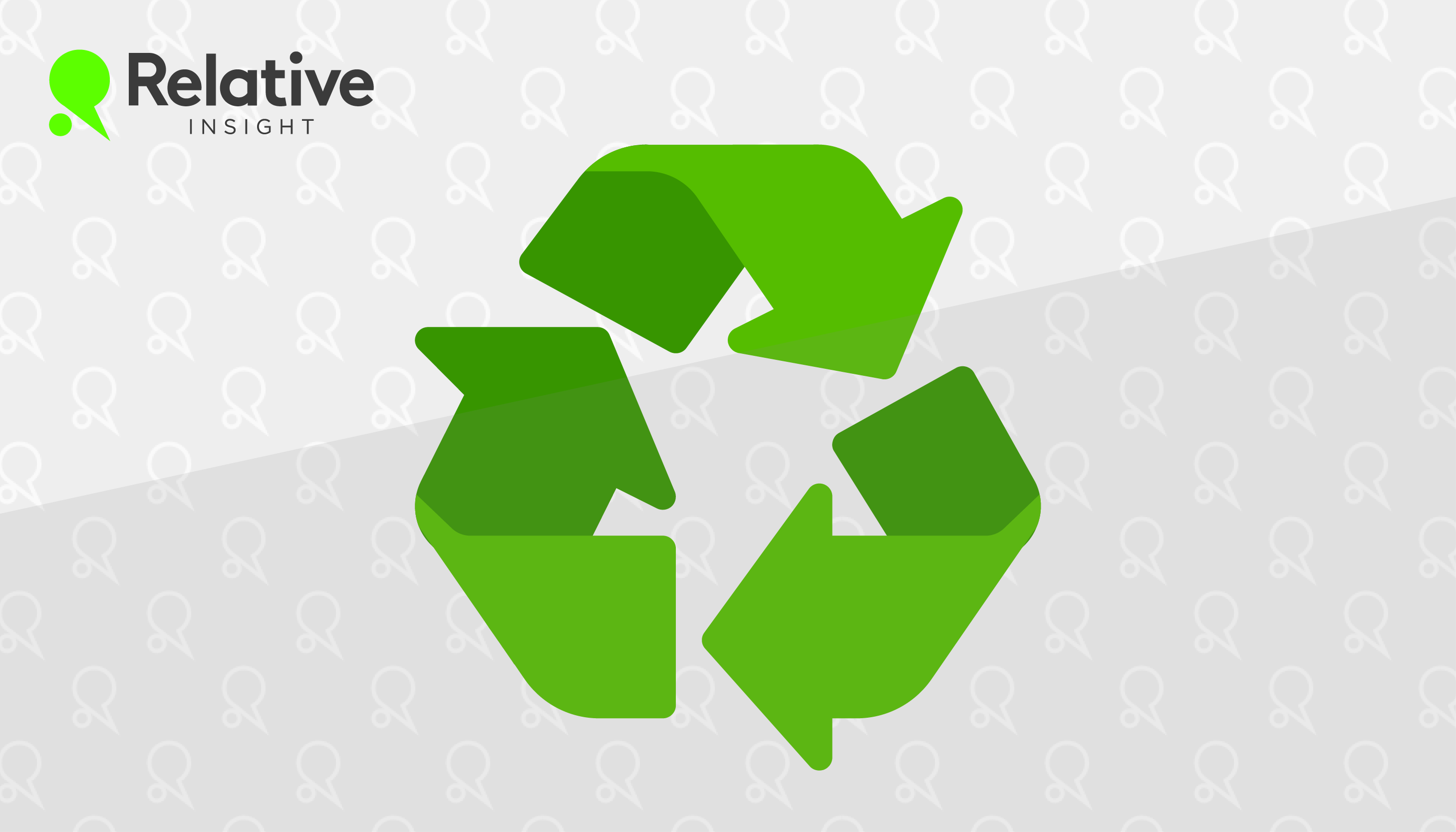 How to reduce, reuse, and recycle your language data