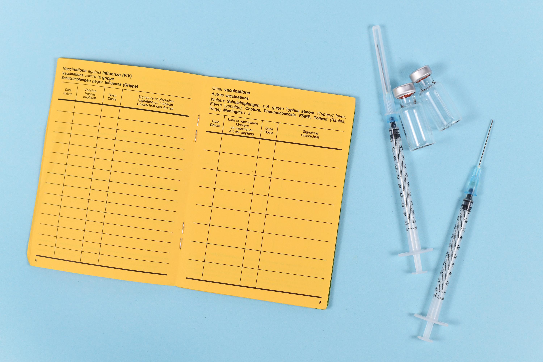 Comparing the language around COVID vaccines: Pfizer vs. Moderna