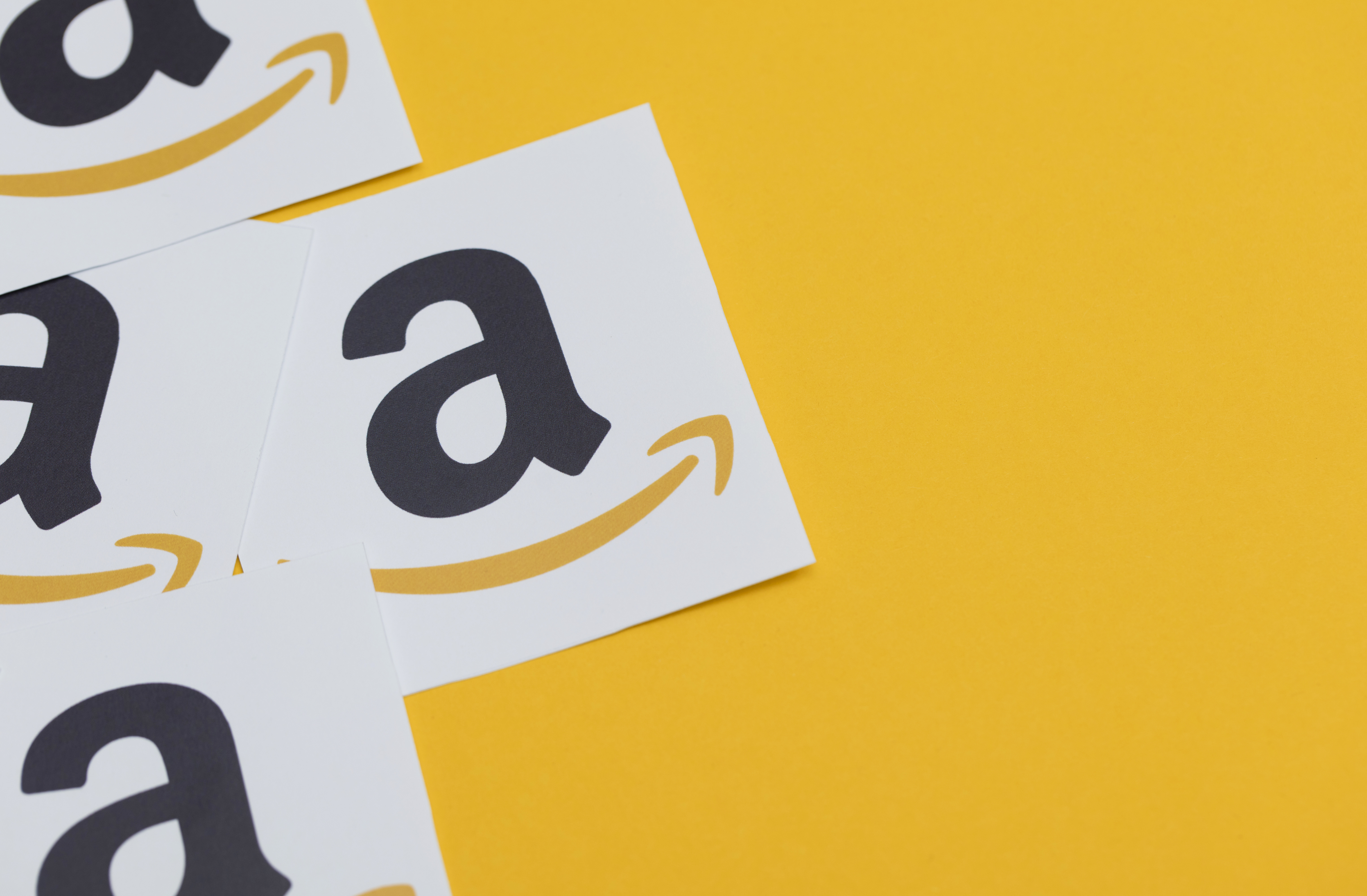 What can brands and marketeers learn from Amazon reviews?