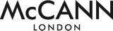 McCann London